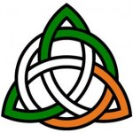 irish-knot-gflag