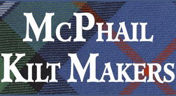 McPhail Kiltmakers